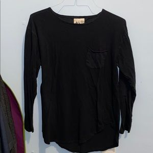 Urban Outfitters long sleeve tee